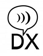 cropped-dyslexia-logo_final_zoomedin_bw3.jpg